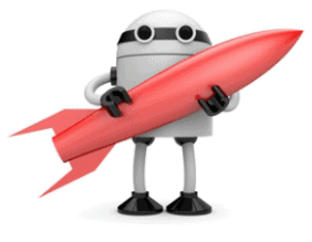 velocidad para Wordpres