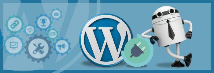 Plugin de seguridad para WordPress
