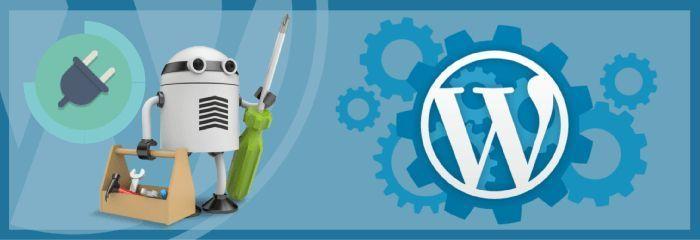 Seguridad en WordPress para usuarios Avanzados