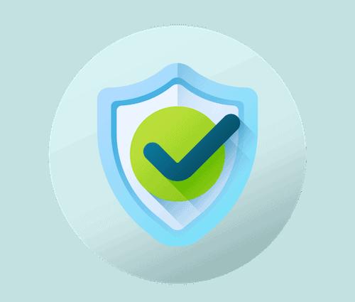 Máxima seguridad web