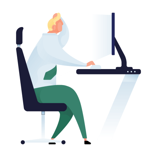 Web WordPress videotutoriales