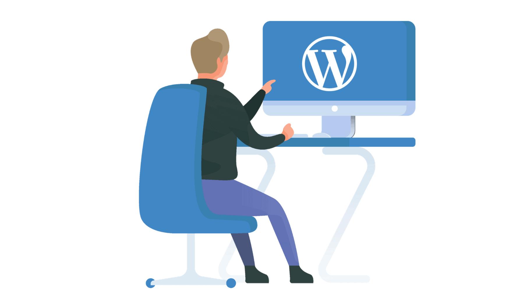 Foro WordPress
