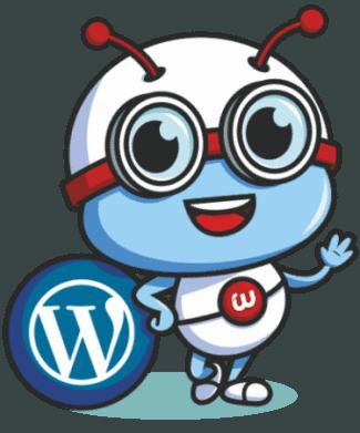 WordPress Hosting México